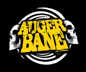 Auger Bane original music rock band